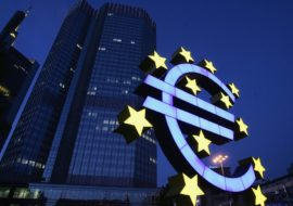 Germans Doubt the Euro